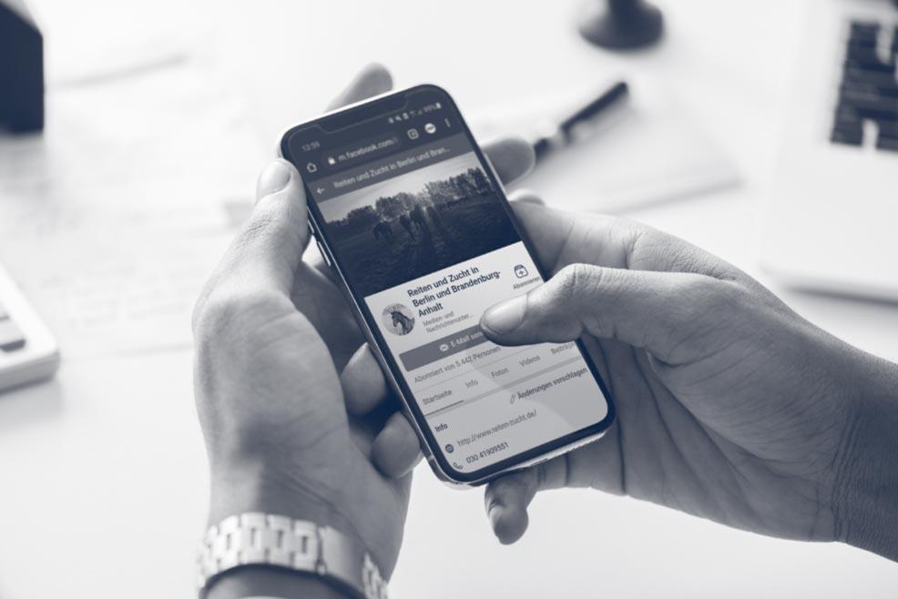 Social Media für Corporate Publishing